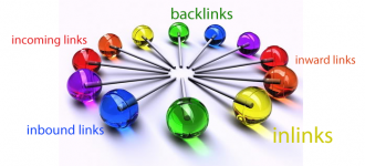 backlinks-inlinks-incomming-links